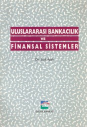 International Banking and Financial Systems