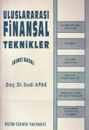 International Financial Techniques