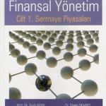 Finansal Yönetim Cilt 1. Sermaye Piyasaları