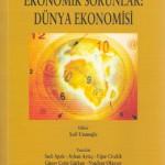 Güncel Ekonomik Sorunlar - Dünya Ekonomisi